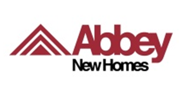 Abbey New Homes