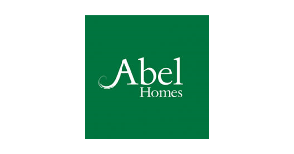 Able Homes