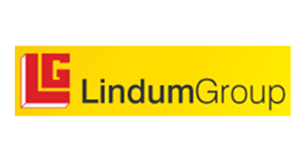 Lindum Group