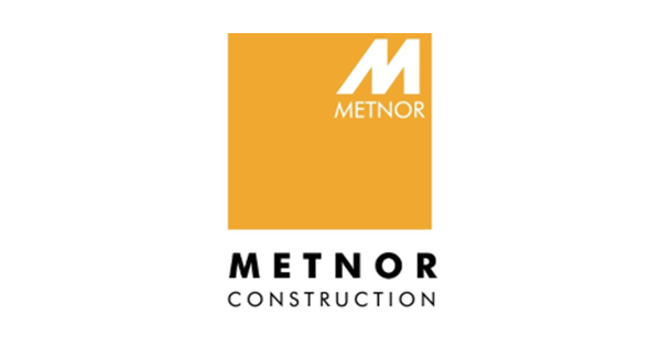 Metnor Construction