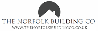 The Norfolk Building Company