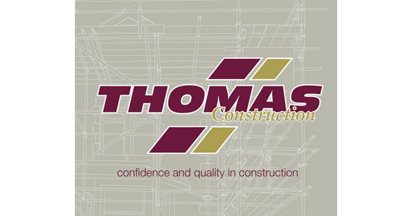 Thomas Construction